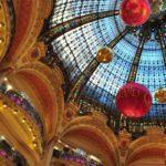Natale a Parigi 2017: le 10 cose da fare per vivere la magia delle feste