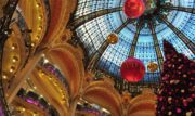 natale-parigi-cosa-fare