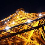 Natale a Parigi: le 10 cose da fare per vivere la magia delle feste