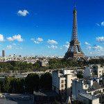 I 18 Musei e Monumenti di Parigi aperti il 25 dicembre 2017