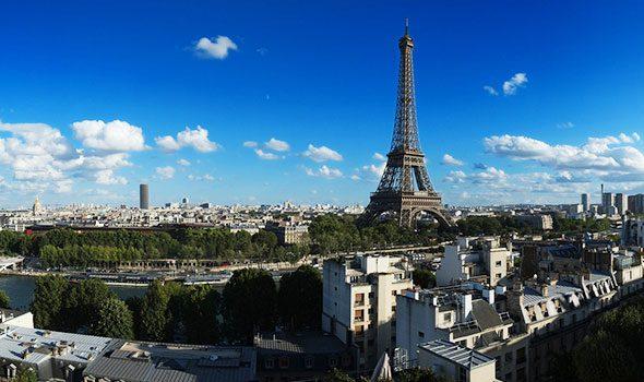 Lista dei Musei e Monumenti di Parigi aperti il 25 dicembre 2021