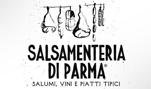 Cena e Ballo parmigiano a San Silvestro