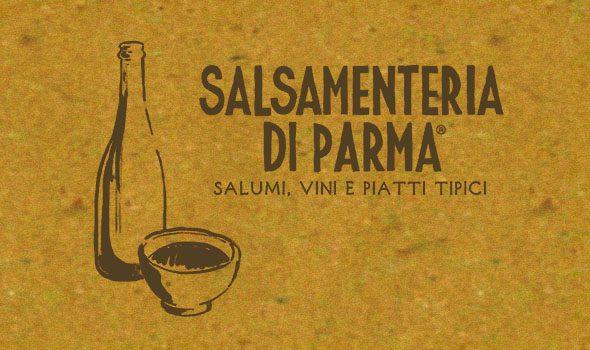 SALS'APERO: un aperitivo dai sapori italiani