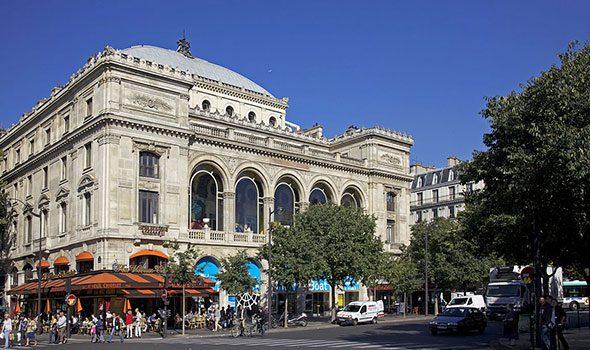 teatro-chatelet-parigi