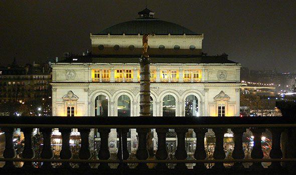 teatro-chatelet-ville-parigi
