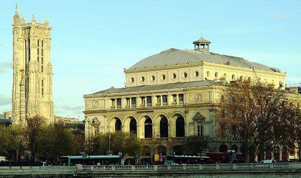 teatro-de-la-ville-parigi