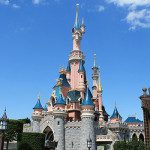 I 5 consigli fondamentali per visitare Disneyland Paris