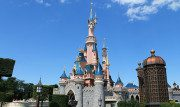 I 5 consigli fondamentali per visitare Disneyland Parigi