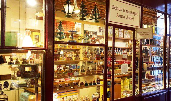 negozio-carillon-anna-joliet-parigi