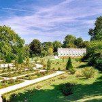 Il Parc de Bagatelle a Parigi, perfetto mix tra natura e cultura