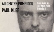 paul-klee-parigi-2016