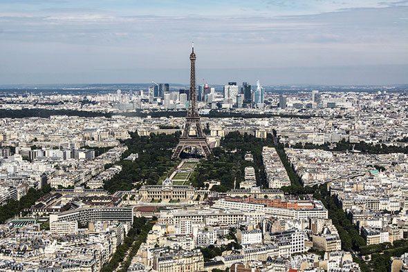 torre-montparnasse-panorama