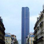 La Torre Montparnasse: scoprire Parigi dai suoi 210 metri di altezza