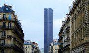 La Torre Montparnasse: un ottimo punto per ammirare Parigi dai suoi 210 metri di altezza