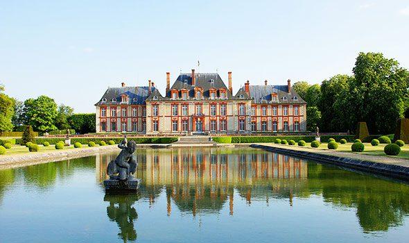 castello-breteuil