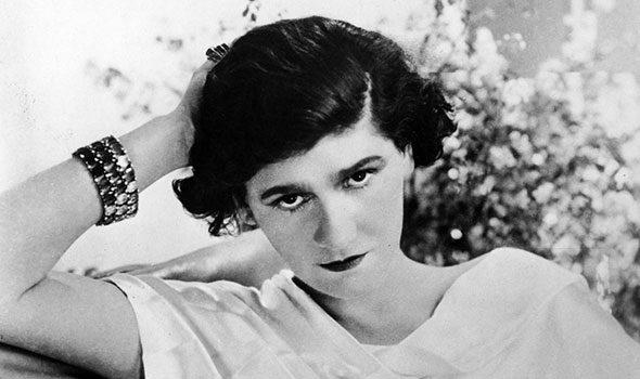 Le 20 frasi più belle di Coco Chanel, icona francese della moda