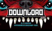 download-2016