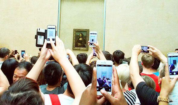 La Gioconda di Leonardo da Vinci: storia e aneddoti del dipinto più celebre al mondo