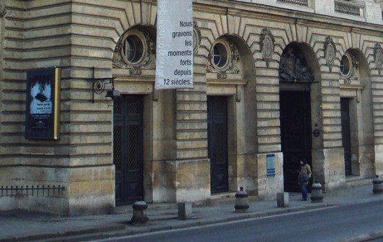 Il Museo della Moneta di Parigi, meta ideale per gli amanti della numismatica