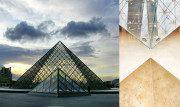 piramidi-louvre