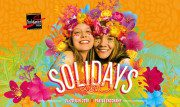 solidays-2016