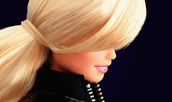 barbie-parigi-2016