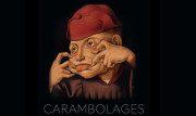 carambolages-parigi-2016