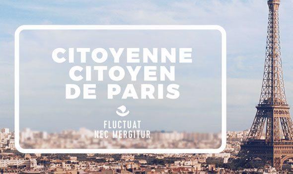 carte-citoyen-paris