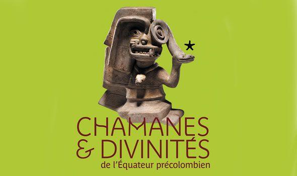 chamanes-divinites-2016