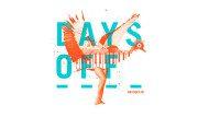 days-off-parigi-2016