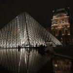 10 cose che non sai sul Museo del Louvre di Parigi
