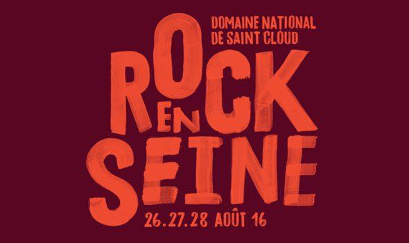 rock-en-seine-2016