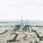Visitare Parigi gratis: le cose da fare e vedere