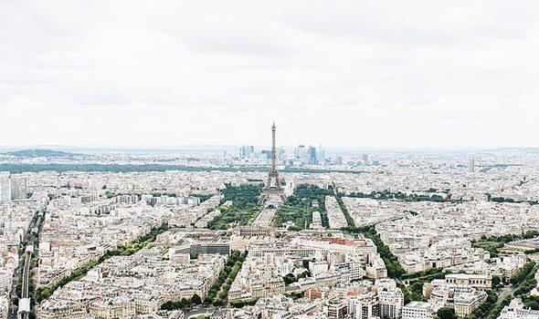 visitare-parigi-gratis