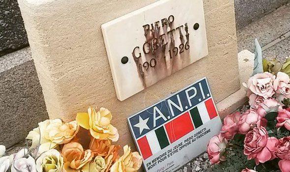 Italiani illustri sepolti nel Cimitero del Père-Lachaise di Parigi, chi sono e dove trovarli
