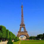 Visitare Parigi in 2 giorni: le cose da fare e vedere
