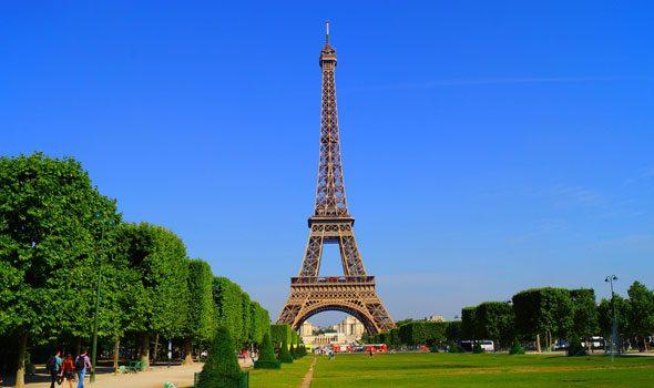 visitare-parigi-2-giorni