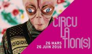 circulations-2016