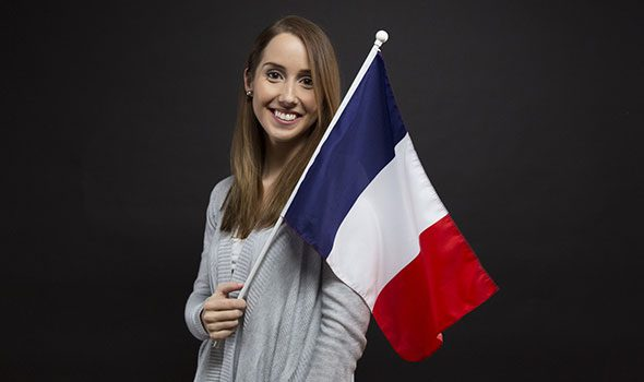 15 originali Curiosità sulla Francia che non sai