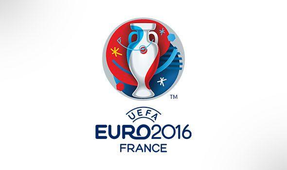 Europei 2016: sugli Champs de Mars un'area tutta per i tifosi