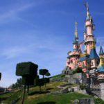 Le 10 più belle attrazioni del parco Disneyland Paris e Walt Disney Studios