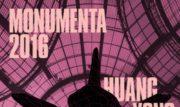 monumenta-2016