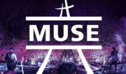muse-2016