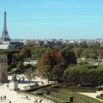 Musei e Monumenti di Parigi aperti tutti i giorni dell'anno: la lista completa e aggiornata