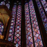 Musei e Monumenti di Parigi aperti tutti i giorni della settimana: la lista completa e aggiornata