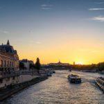 Musei e Monumenti di Parigi chiusi il lunedì: la lista completa e aggiornata
