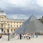 Musei e Monumenti di Parigi chiusi il martedì: la lista completa e aggiornata