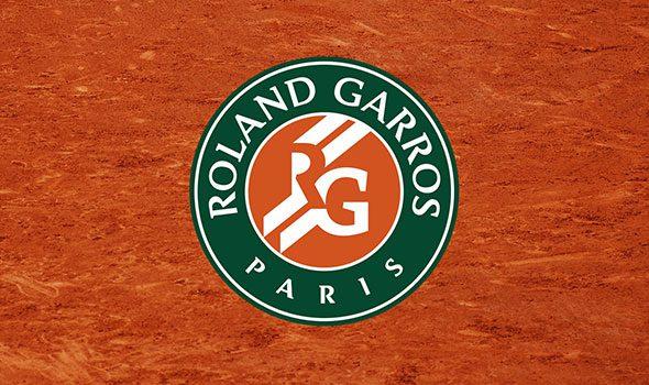 Torneo del Roland-Garros 2017