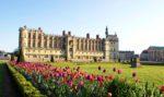 Saint-Germain-en-Laye: natura, storia e antichità a due passi da Parigi