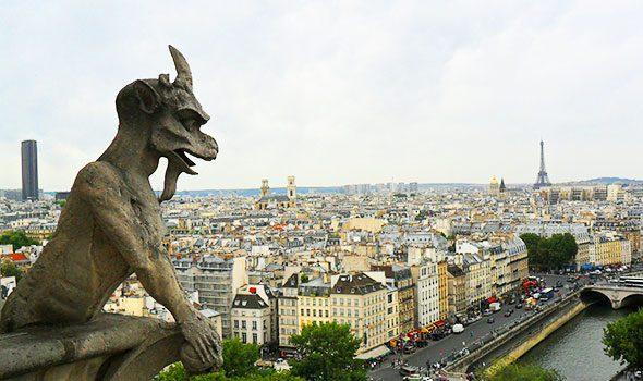 visitare-parigi-3-giorni